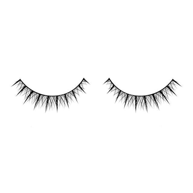 Mizzu Eyelash Iconic Liz 1