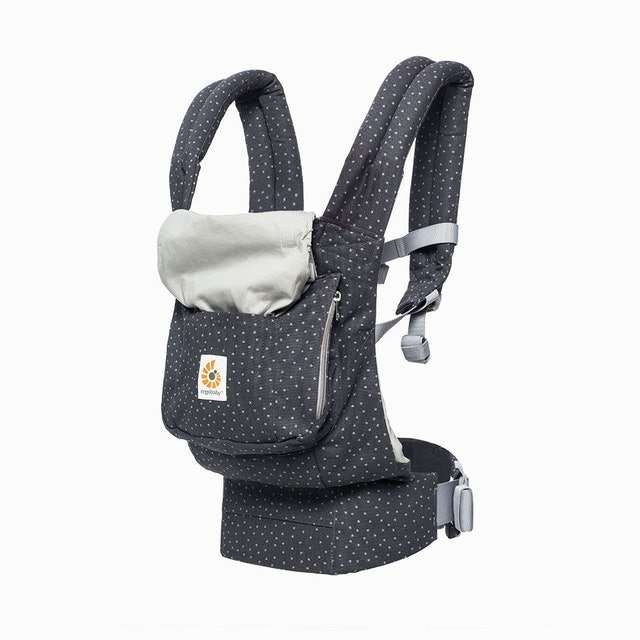 Ergobaby  Original Baby Carrier 1