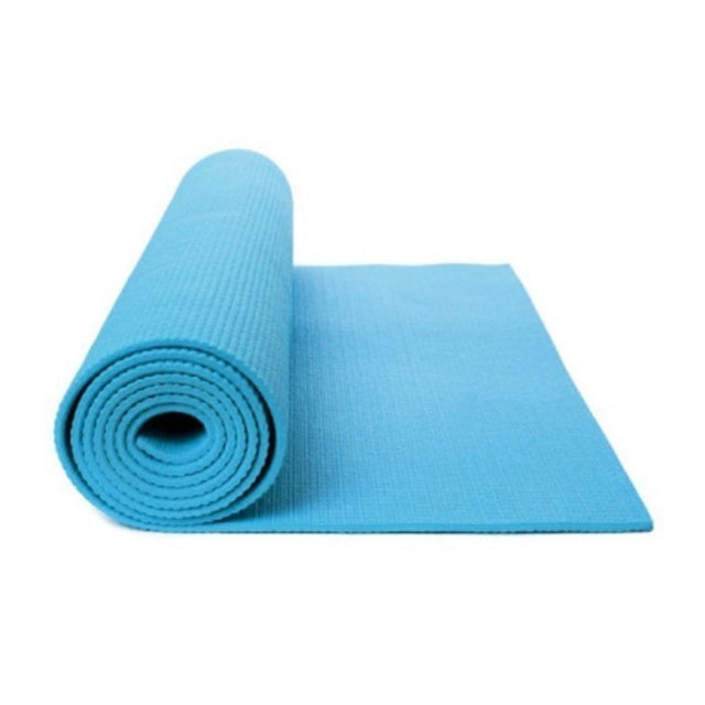 Flexfit  Matras Yoga 1