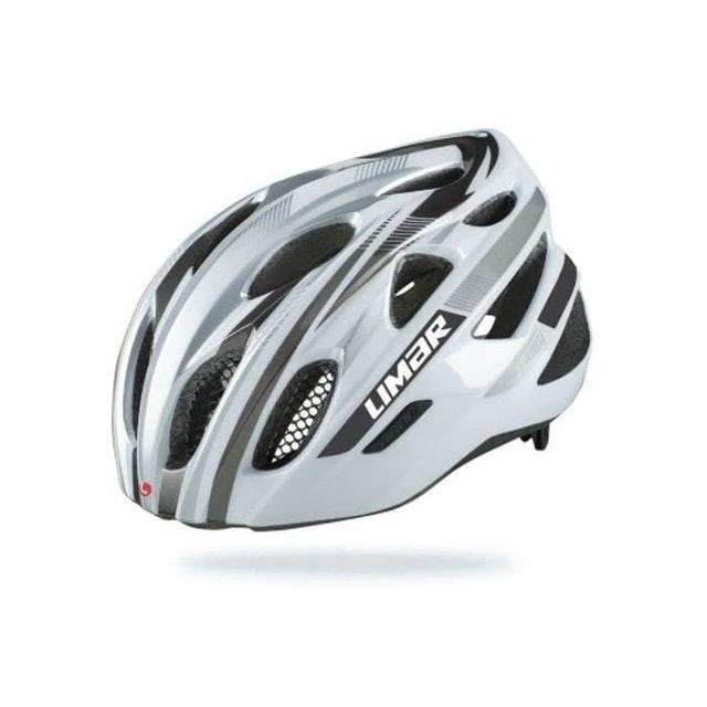 Limar Helmet 1
