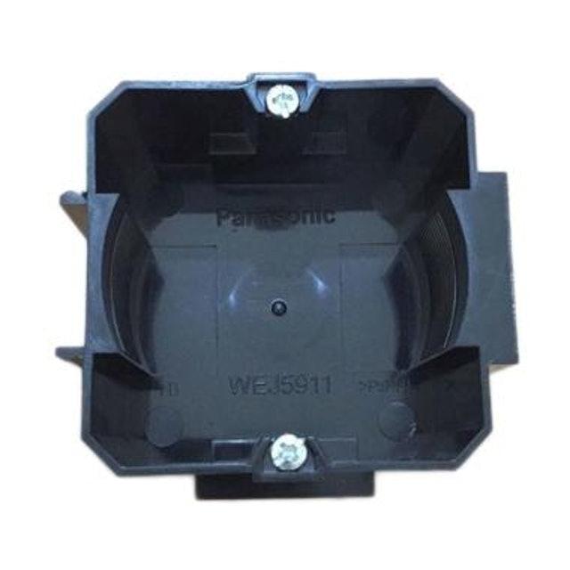 Panasonic  WEJ5911 Inbow Dus 1