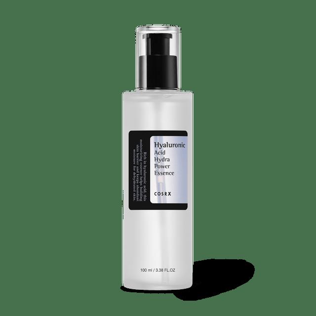 COSRX Hyaluronic Acid Hydra Power Essence 1