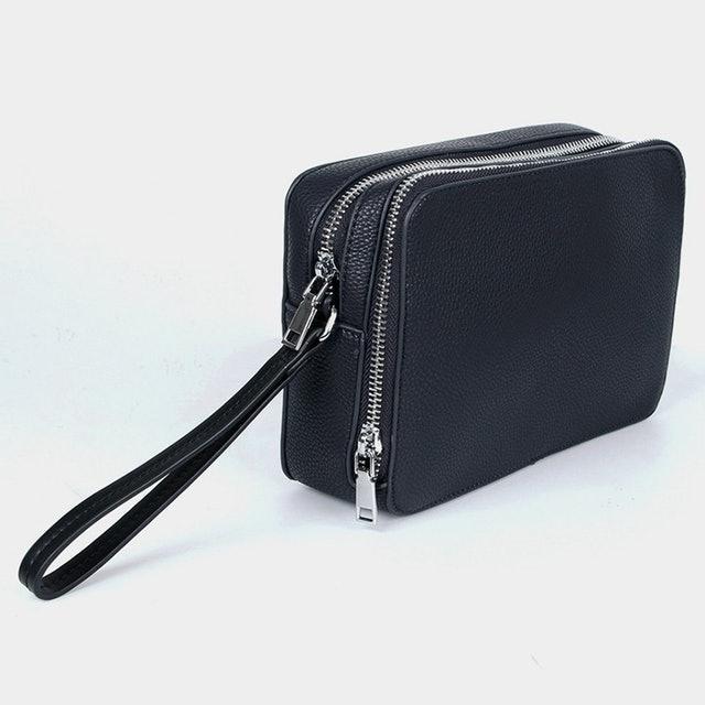 Acces by Celcius Handbag B01485C 1