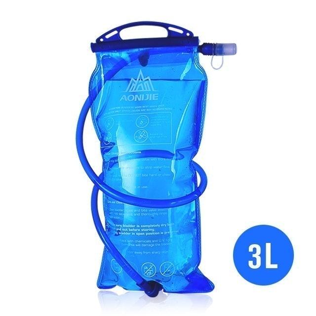 Aonijie SD12# Water Bladder  1