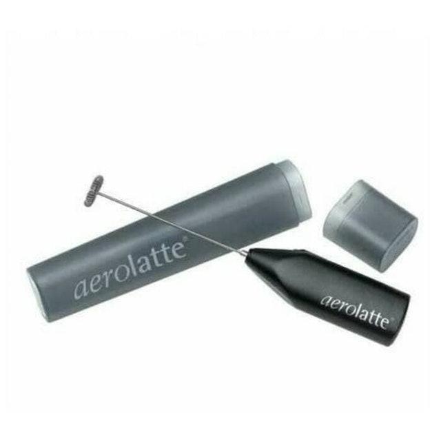 Aerolatte  To Go 1