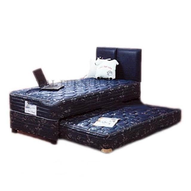 Guhdo  Spring Bed 2in1 New Prima Atlantic Headboard  1