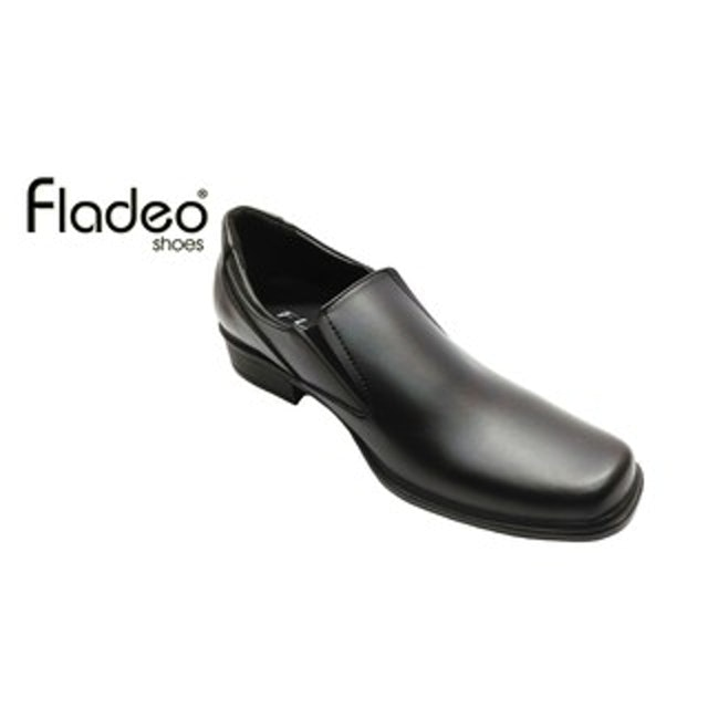 Fladeo Shoes Pantofel 1