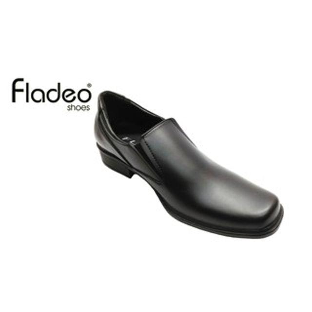 Fladeo Shoes Pantofel 1