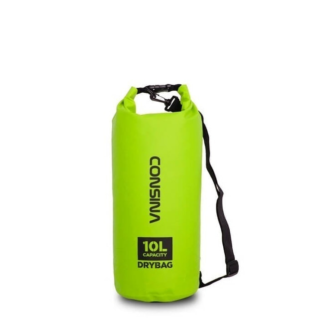 Consina  Dry Bag 10L 1