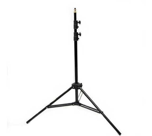 Excell  Hero 100 Light Stand 1