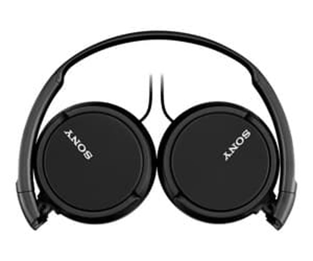 Sony  Headphone 1