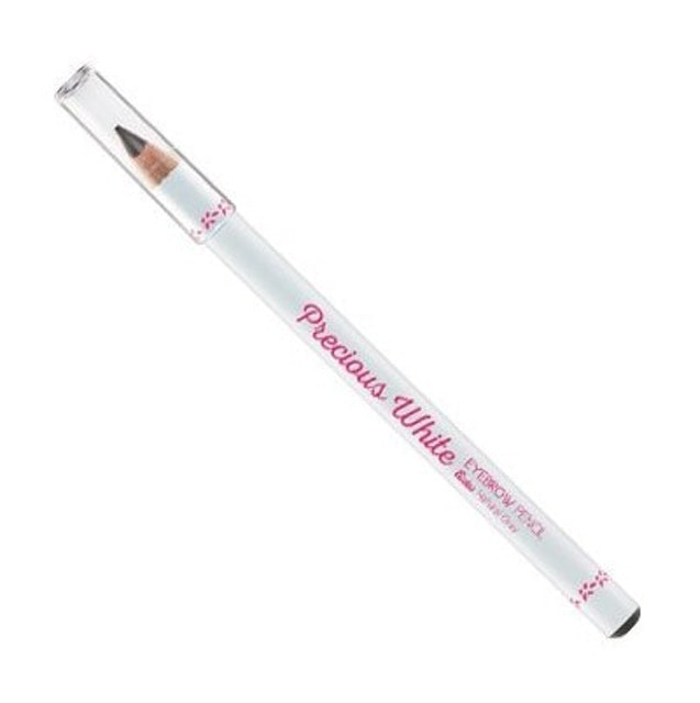 Fanbo Precious White Eyebrow Pencil 1