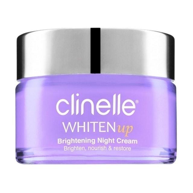 Clinelle WHITENup Brightening Night Cream 1