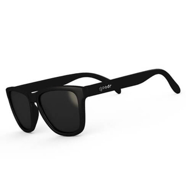 goodr  OG Running Sunglasses 1