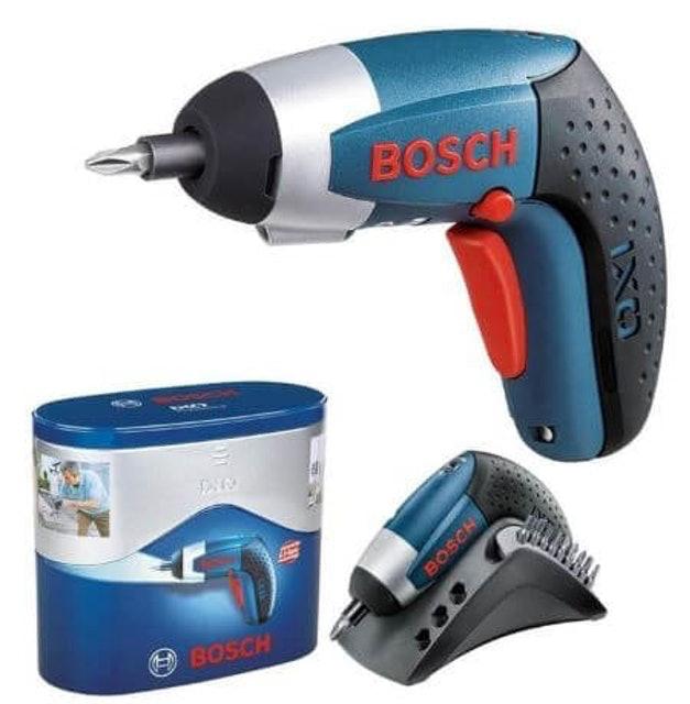 Bosch  IXO 3 Professional 1