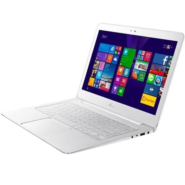 ASUS ZenBook  1