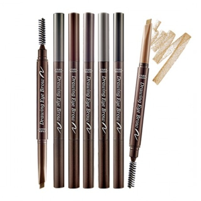 Etude House Drawing Eye Brow NEW 1