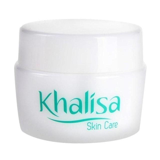 Khalisa  Essential Lightening Night Cream 1