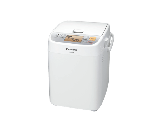 Panasonic Bread Maker 1