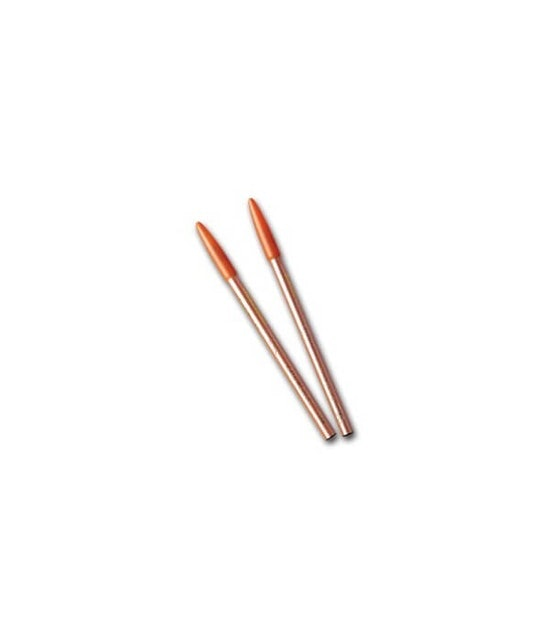 Viva  Eye Brow Pencil 1