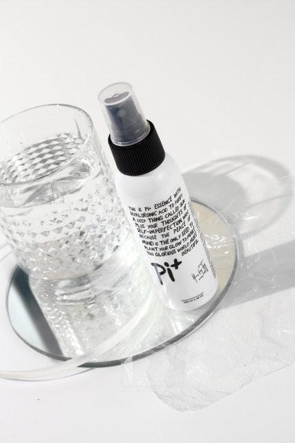 Sandara Jiwa  Pi+ Essence with Hyaluronic Acid 1