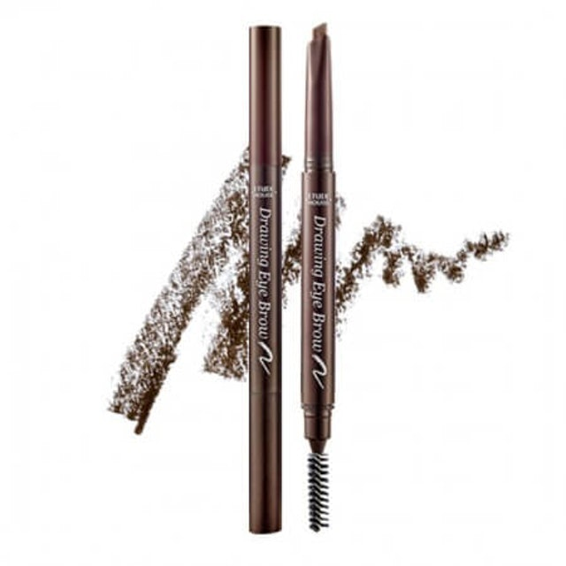 Etude House  Drawing Eye Brow  1