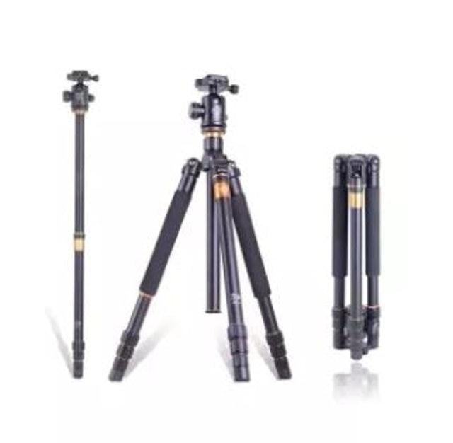 BEIKE  Camera Tripod Stand  1
