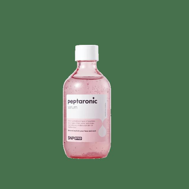 SD Biotechnologies SNP Prep Peptaronic Serum 1