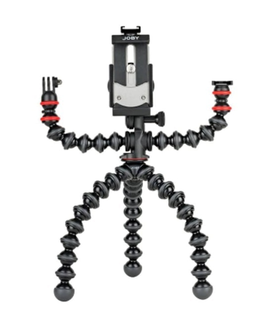Joby GorillaPod Mobile Rig 1
