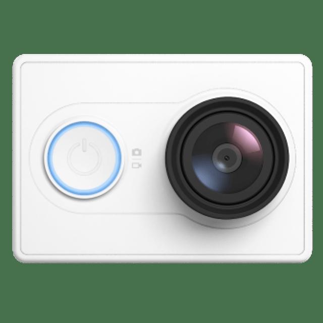 Xiaomi YI Action Camera 1