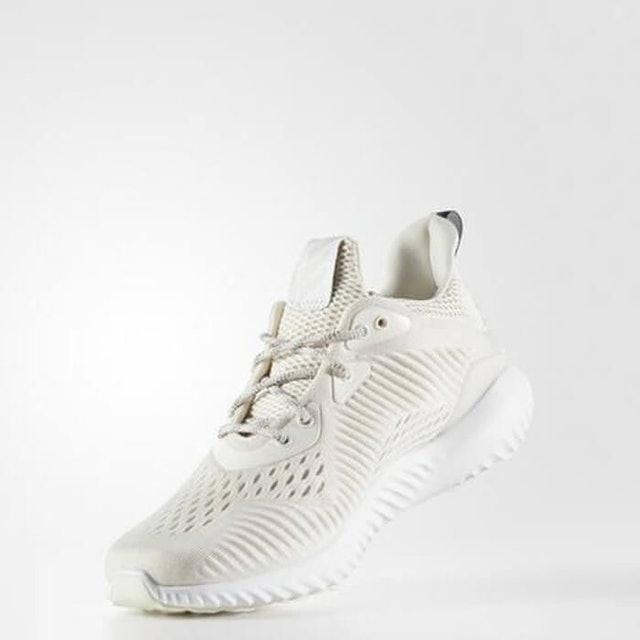 Adidas  Alphabounce EM Shoes  1