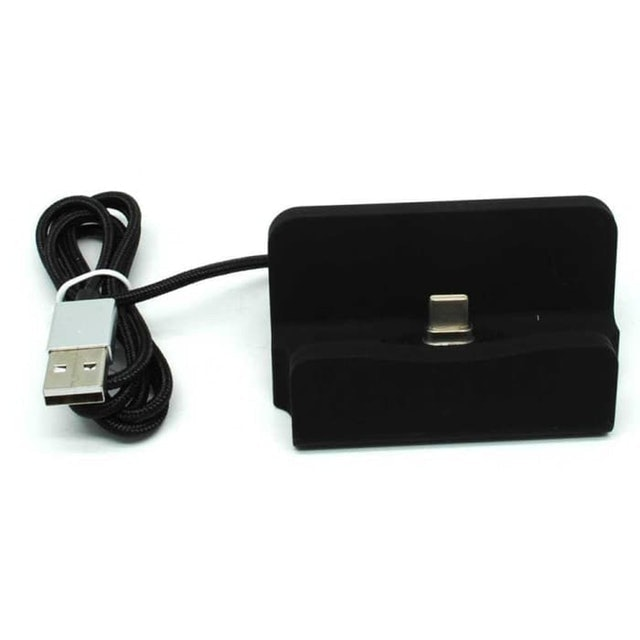 Charging Dock Magnetic Smartphone 1