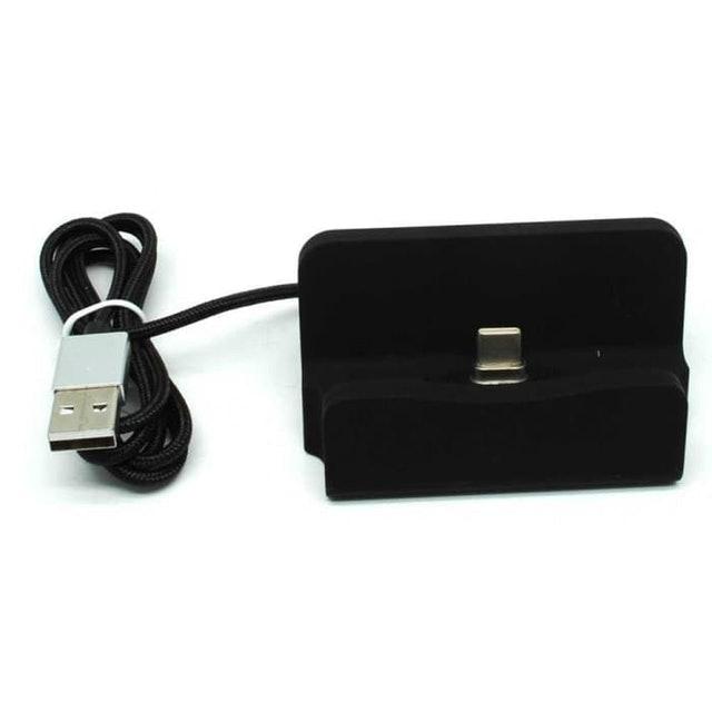 Charging Dock Magnetic Smartphone 1