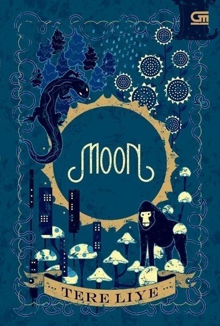 Tere Liye Bulan 1