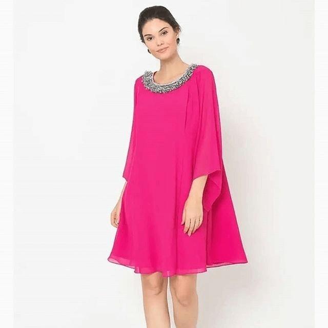 Chantilly  Maternity / Nursing Dress  1