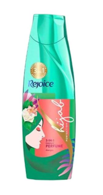 Rejoice  Hijab 3in1 Shampoo 1