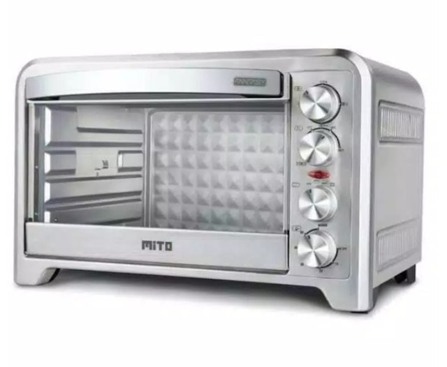 Mito  Electric Oven Fantasy 33L  1
