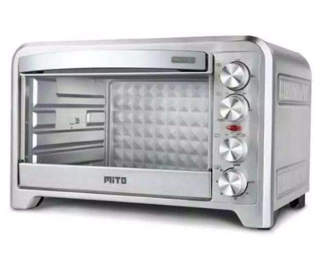 Mito  Electric Oven Fantasy 33L  1