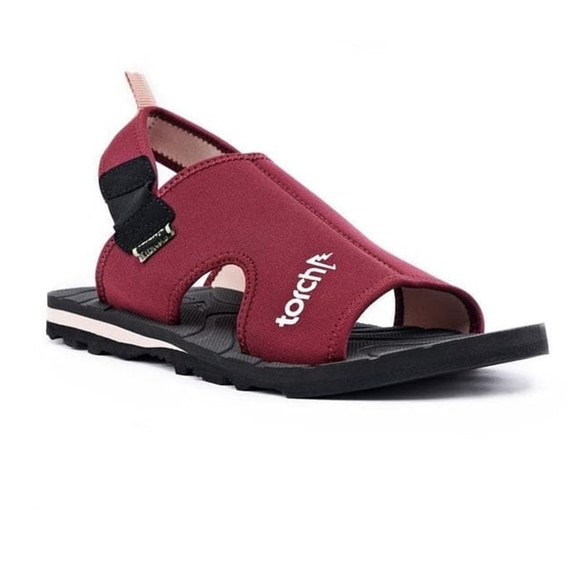 Torch  Sandal Arrafa 1