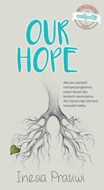 Inesia Pratiwi Our Hope 1