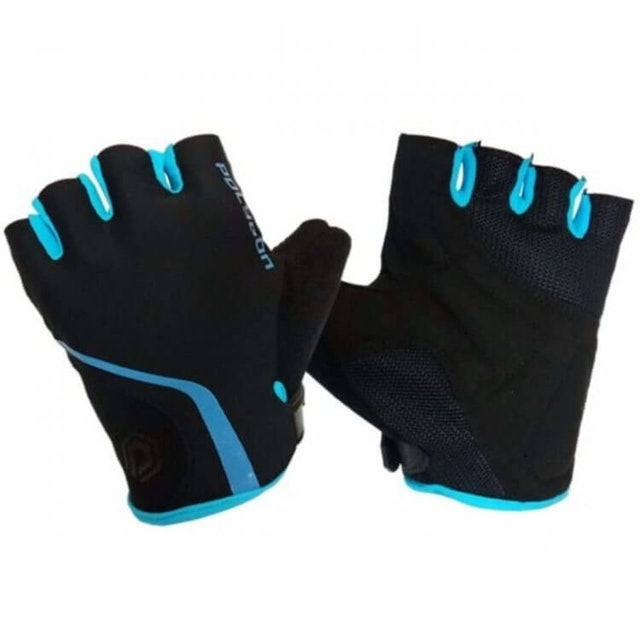 Polygon  Gloves Road Sigma 1