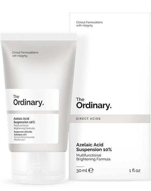 DECIEM The Ordinary Azelaic Acid Suspension 10% 1