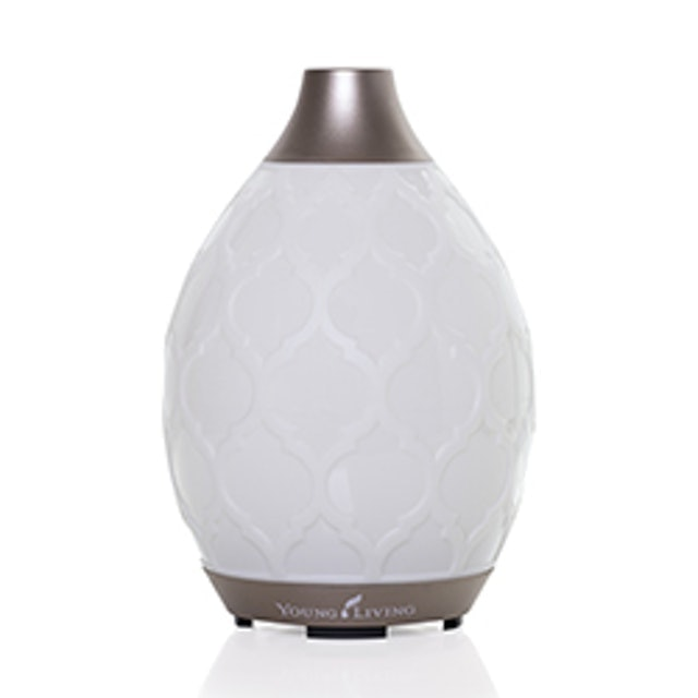 Young Living  Desert Mist Diffuser 1