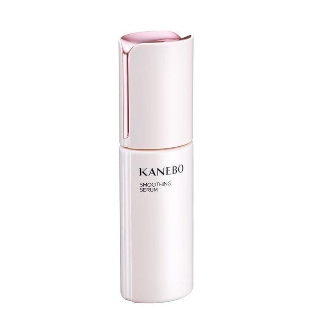 Kanebo Smoothing Serum 1