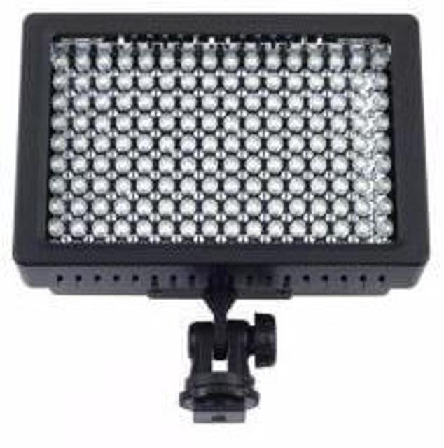 Lampu Portable/LED Video Light 1