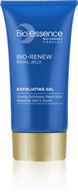 Bio-Essence Bio-Renew Deep Exfoliating Gel 1
