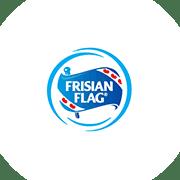 Frisian Flag menyajikan susu bernutrisi untuk konsumen