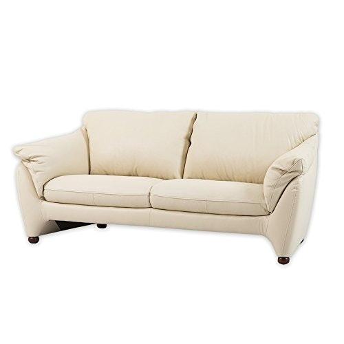 Sofa dengan dua seater, variasi produknya sangat beragam