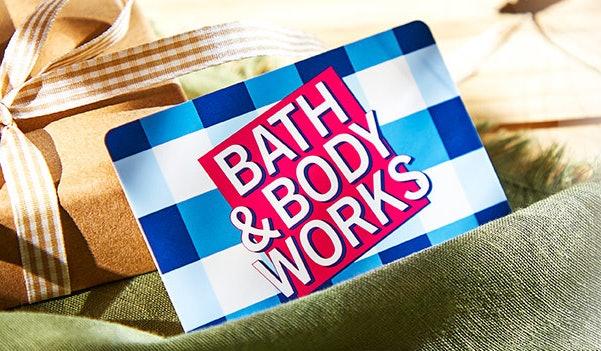 Apa kelebihan hand sanitizer Bath and Body Works?