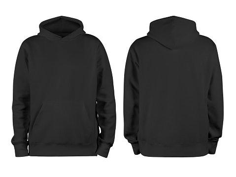 Pullover: Dapatkan kehangatan maksimal